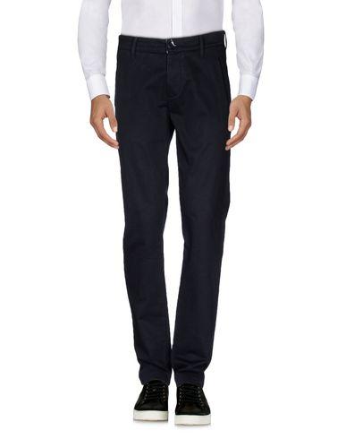 Повседневные брюки от PEUTEREY