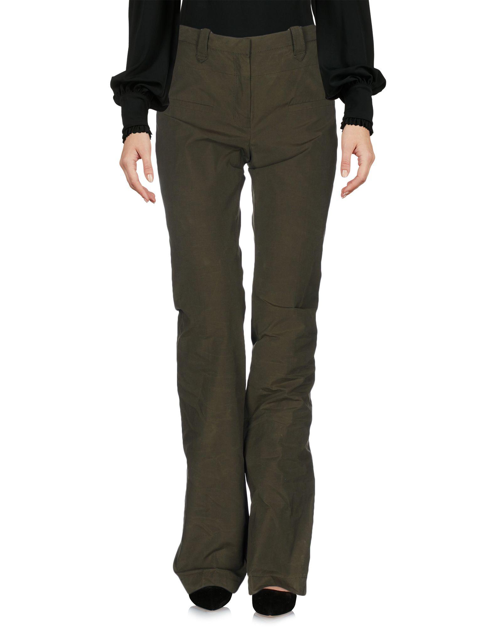 ALTUZARRA Повседневные брюки altuzarra повседневные брюки