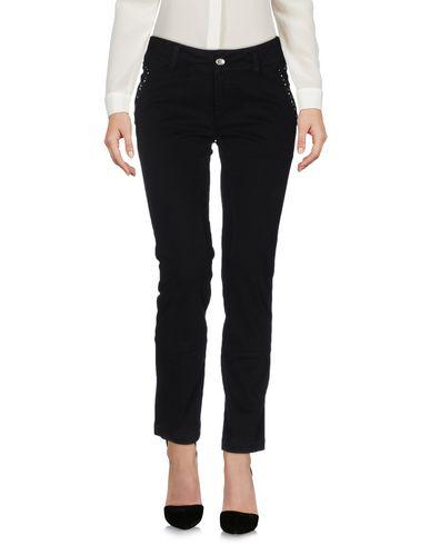 Повседневные брюки от HANITA