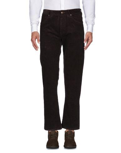 Повседневные брюки от LUMBERJACK