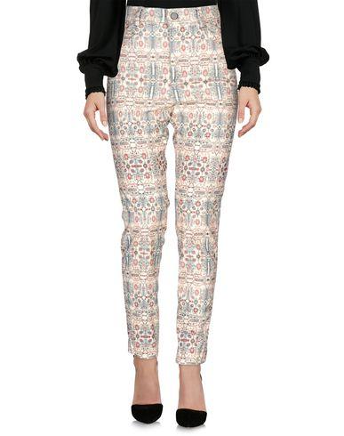 ISABEL MARANT Pantalon femme
