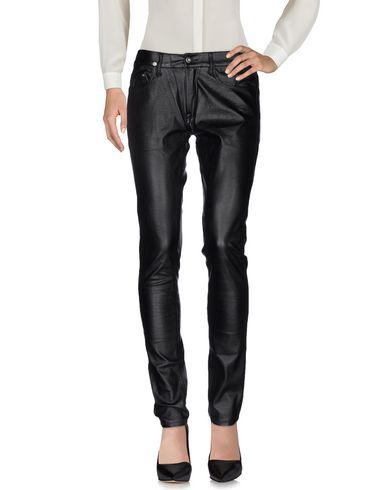Повседневные брюки от APRIL 77