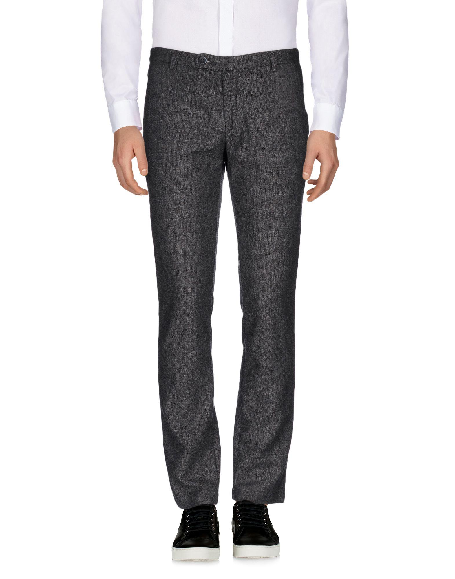AUTHENTIC ORIGINAL VINTAGE STYLE Повседневные брюки цена