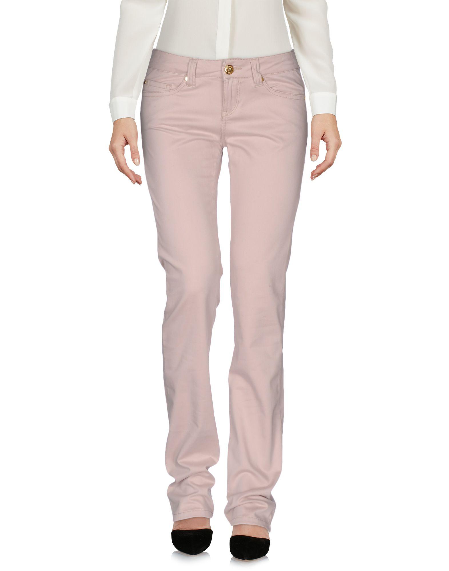 где купить KATHY VAN ZEELAND Повседневные брюки по лучшей цене