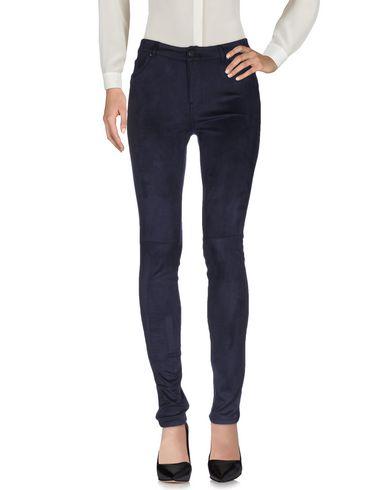 Повседневные брюки SUPERTRASH 36864295JT