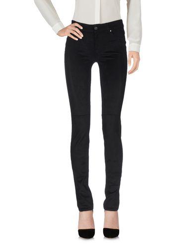 Повседневные брюки SUPERTRASH 36864295OK