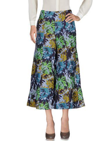Повседневные брюки ROSE' A POIS 36864618EM