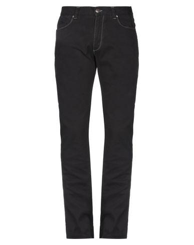 Купить Повседневные брюки от IVY OXFORD черного цвета