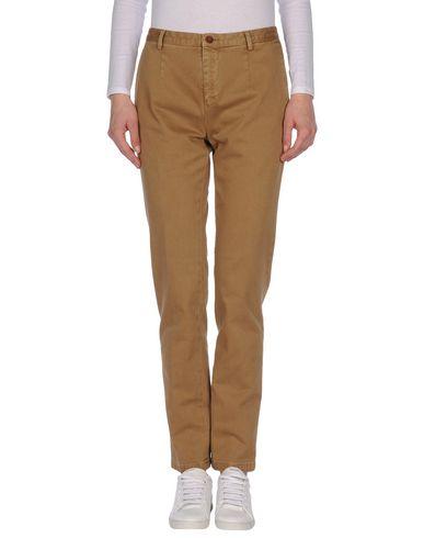 Повседневные брюки COLUMBIA 36864875AR