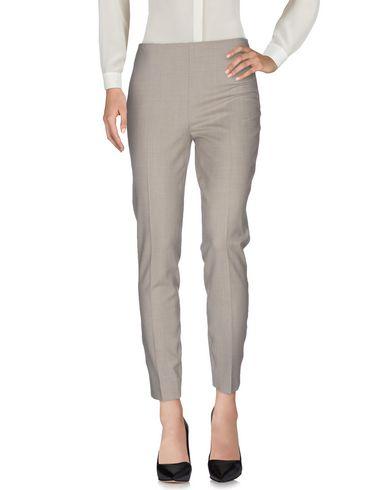 Повседневные брюки RALPH LAUREN BLACK LABEL 36864883MS