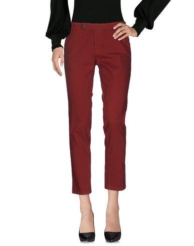 Повседневные брюки от ANOTHER LABEL