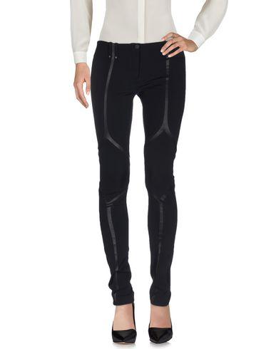 PLEIN SUD TROUSERS Casual trousers Women