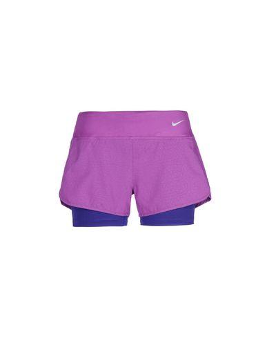Imagen principal de producto de NIKE ''3'''' RIVAL JACQUARD 2IN1 SHORT '' - PANTALONES - Shorts - Nike