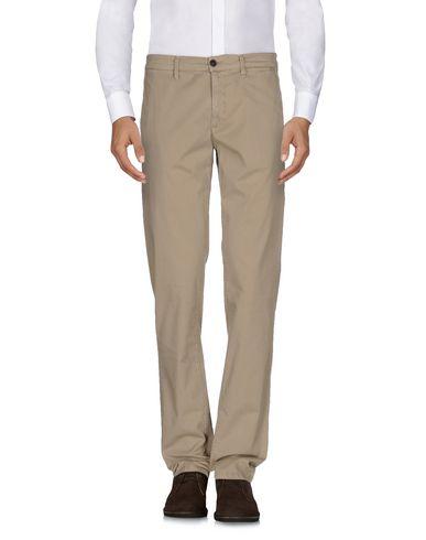 NW ONE Pantalon homme