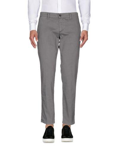 Повседневные брюки от ALESSANDRO UOMO