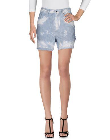 sea-shorts