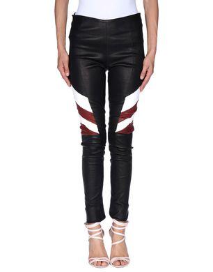UTZON Damen Hose Farbe Schwarz Größe 4 Sale Angebote