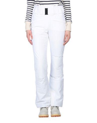 Повседневные брюки EA7 36867022ON