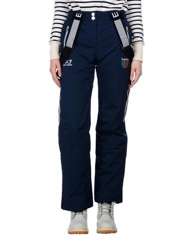 Повседневные брюки EA7 36867928AT