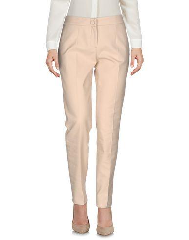 Повседневные брюки DOLCE & GABBANA 36868118BT