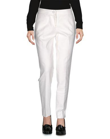 Повседневные брюки DOLCE & GABBANA 36868118JT
