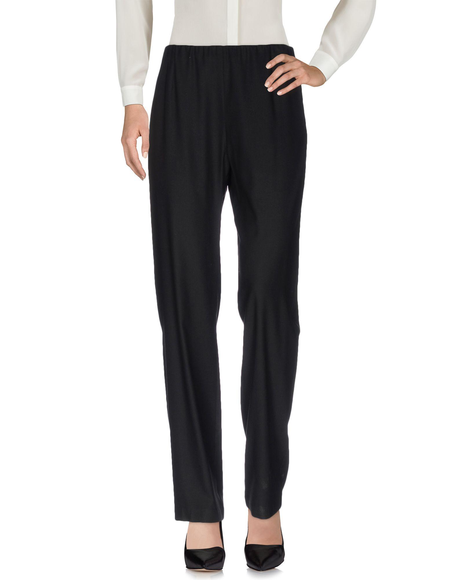 crea concept блузка CREA CONCEPT Повседневные брюки