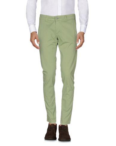 ITALIANS GENTLEMEN Pantalon homme