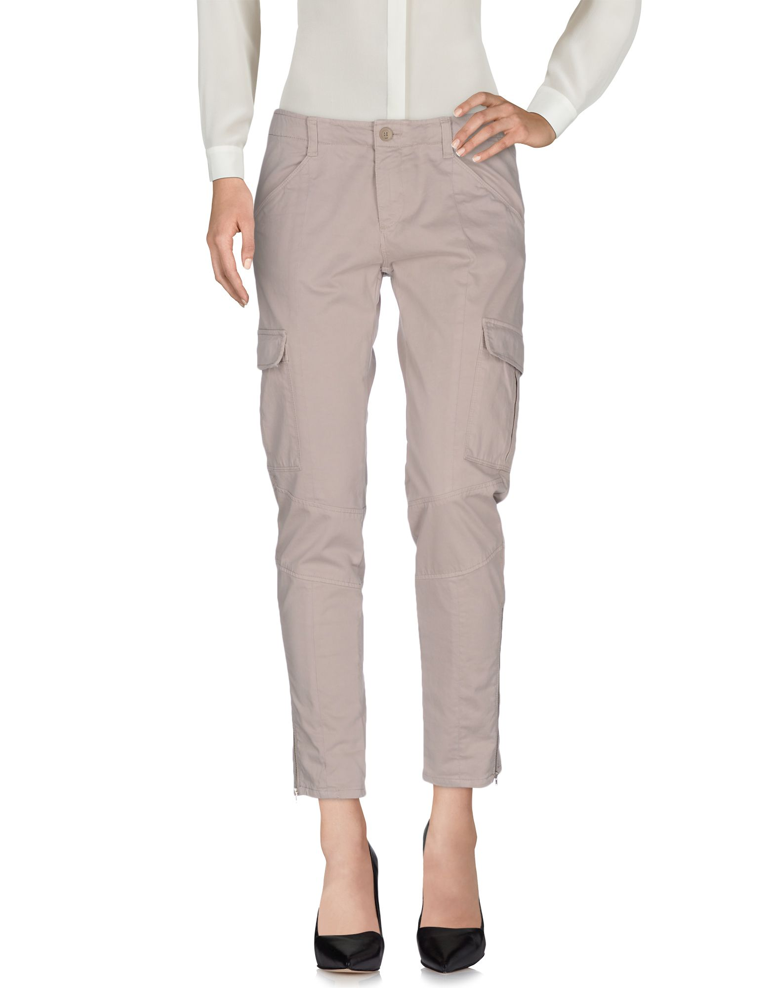 WOOLRICH Повседневные брюки брюки спортивные woolrich woolrich wo256ewqra59