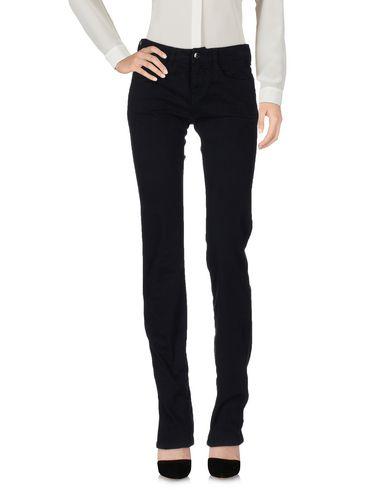 Повседневные брюки HARMONT&BLAINE 36869431OI