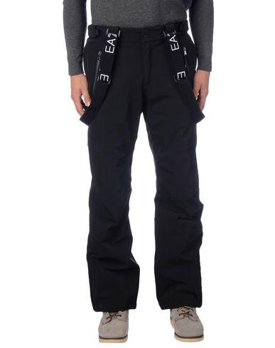 Повседневные брюки EA7 36869455WB
