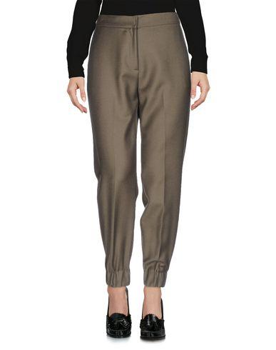 Повседневные брюки от JUCCA