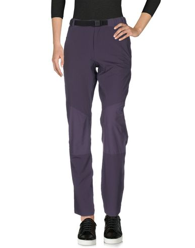 Foto THE NORTH FACE Pantalone donna Pantaloni