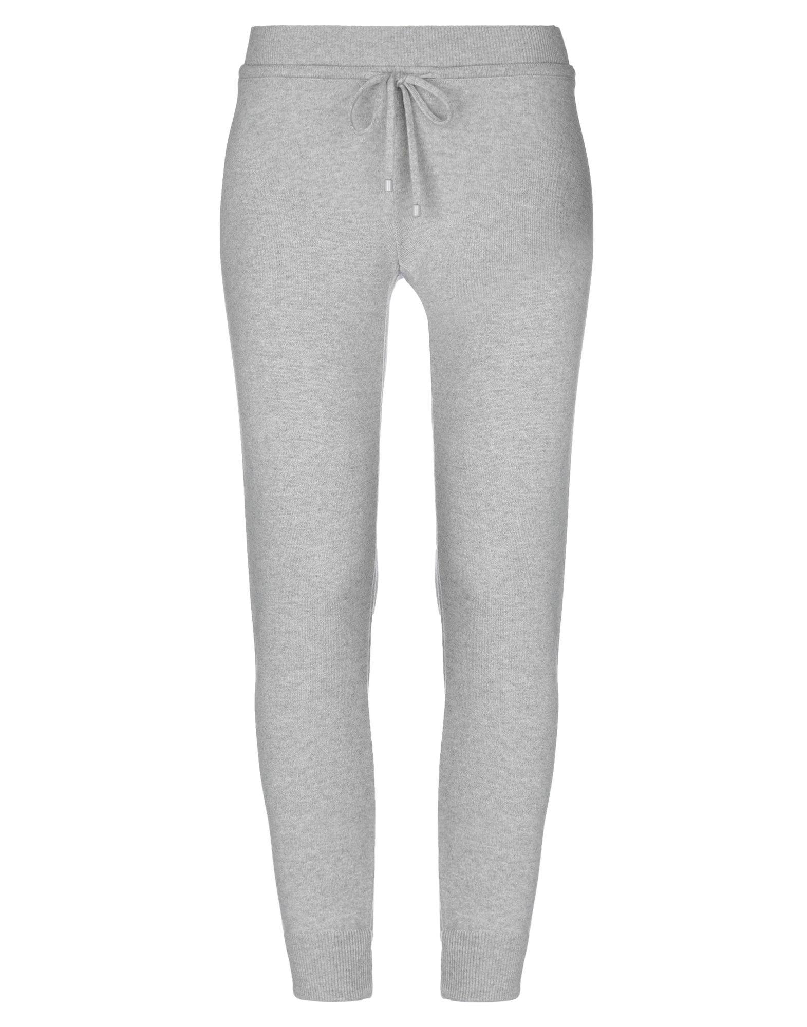 KANGRA CASHMERE Повседневные брюки kangra cashmere толстовка на молнии