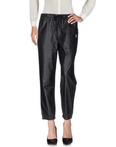 Повседневные брюки STUSSY 36870491DW