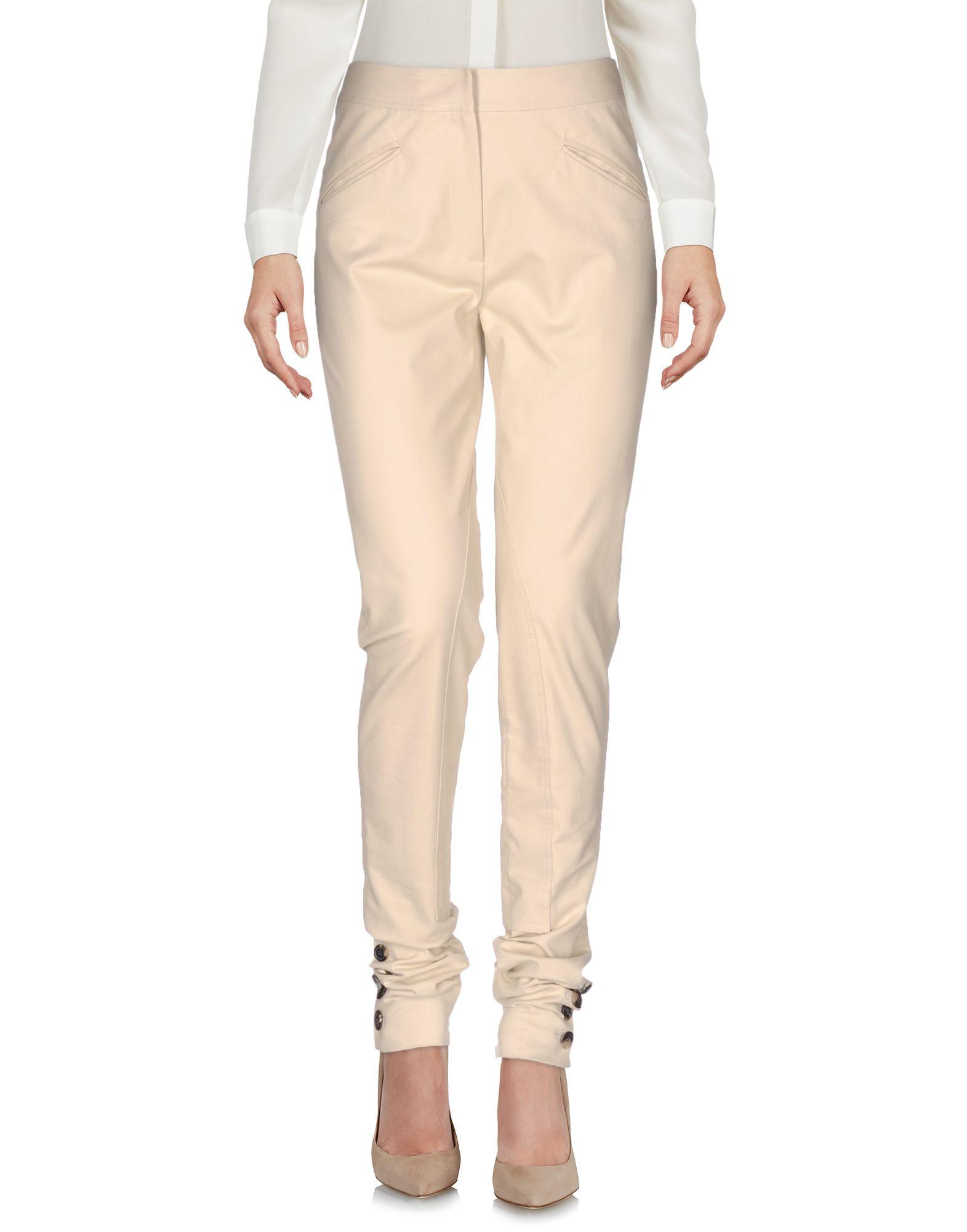 DIOR Повседневные брюки dior повседневные брюки