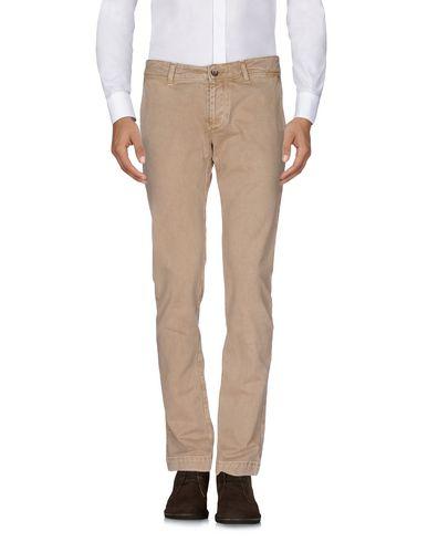 Повседневные брюки PURE 36870586LV