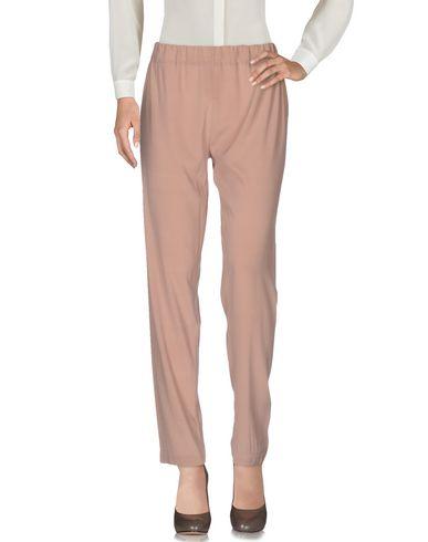 Повседневные брюки от APPARTAMENTO 50