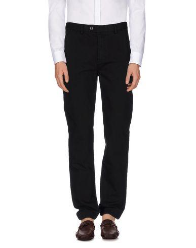 Повседневные брюки ALEXANDER WANG 36870787XD
