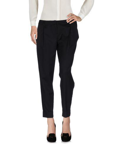 Повседневные брюки PIERRE BALMAIN 36870870RA