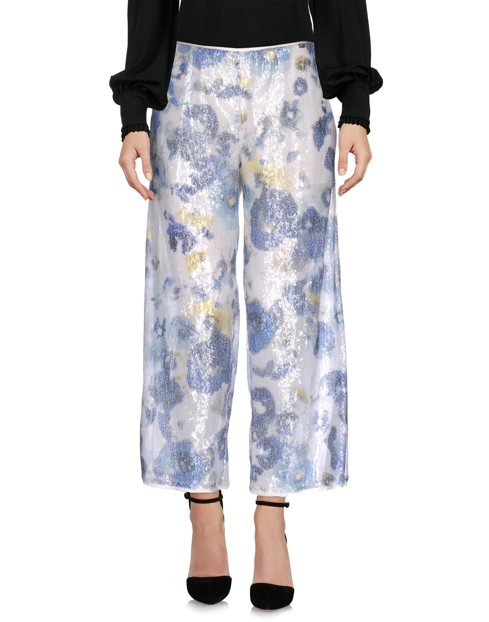 купить джинсы с утеплителем женские
