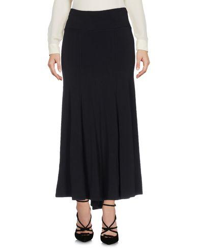 james-perse-standard-34-length-skirt