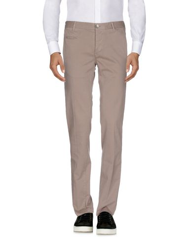manuel-ritz-white-casual-trouser