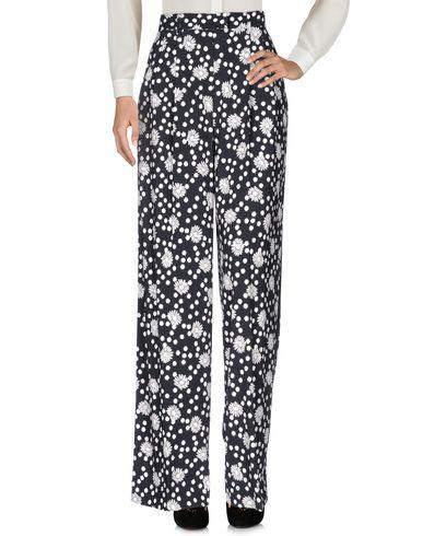 Повседневные брюки EMANUEL UNGARO 36871978TI