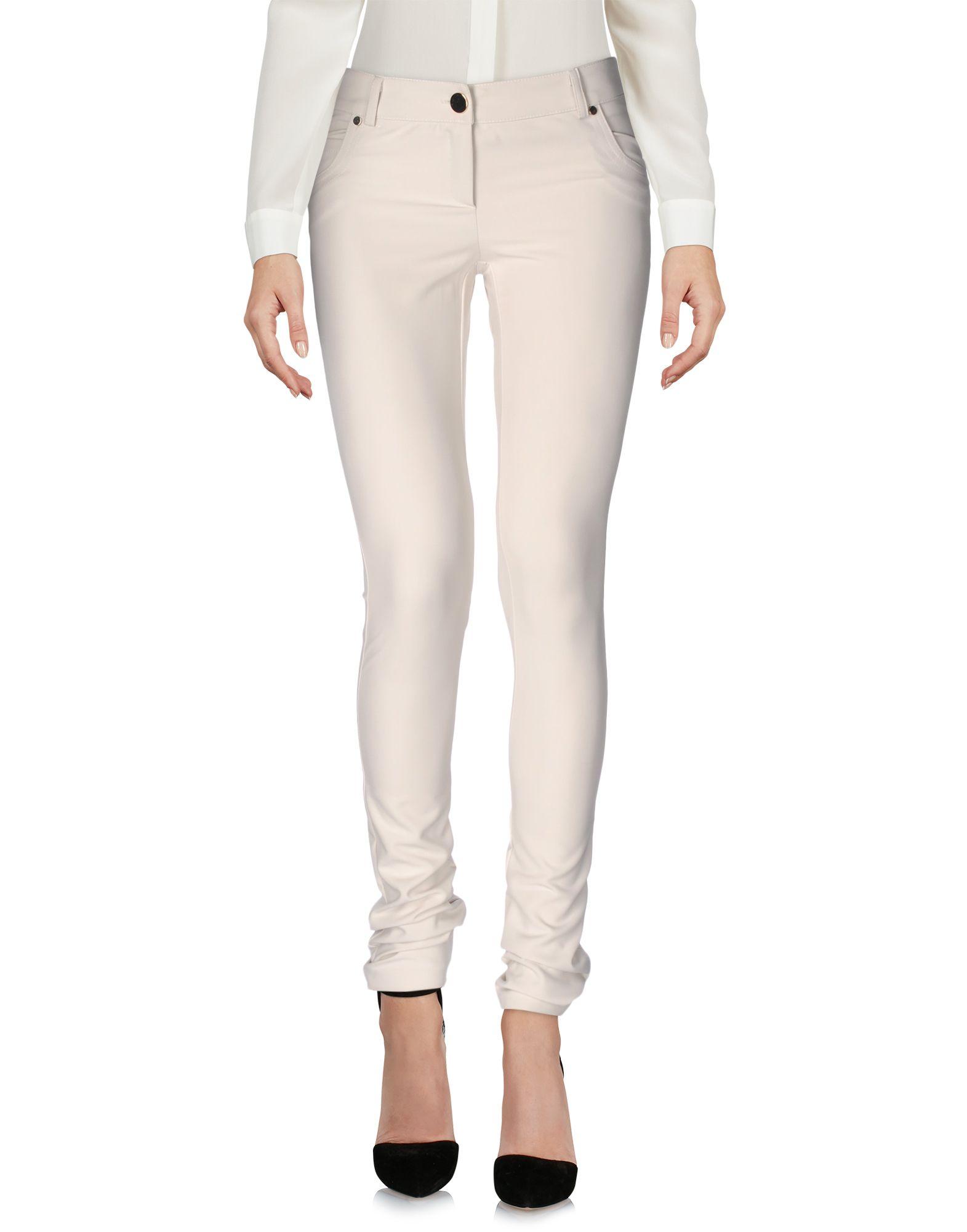 цена RELISH Повседневные брюки онлайн в 2017 году