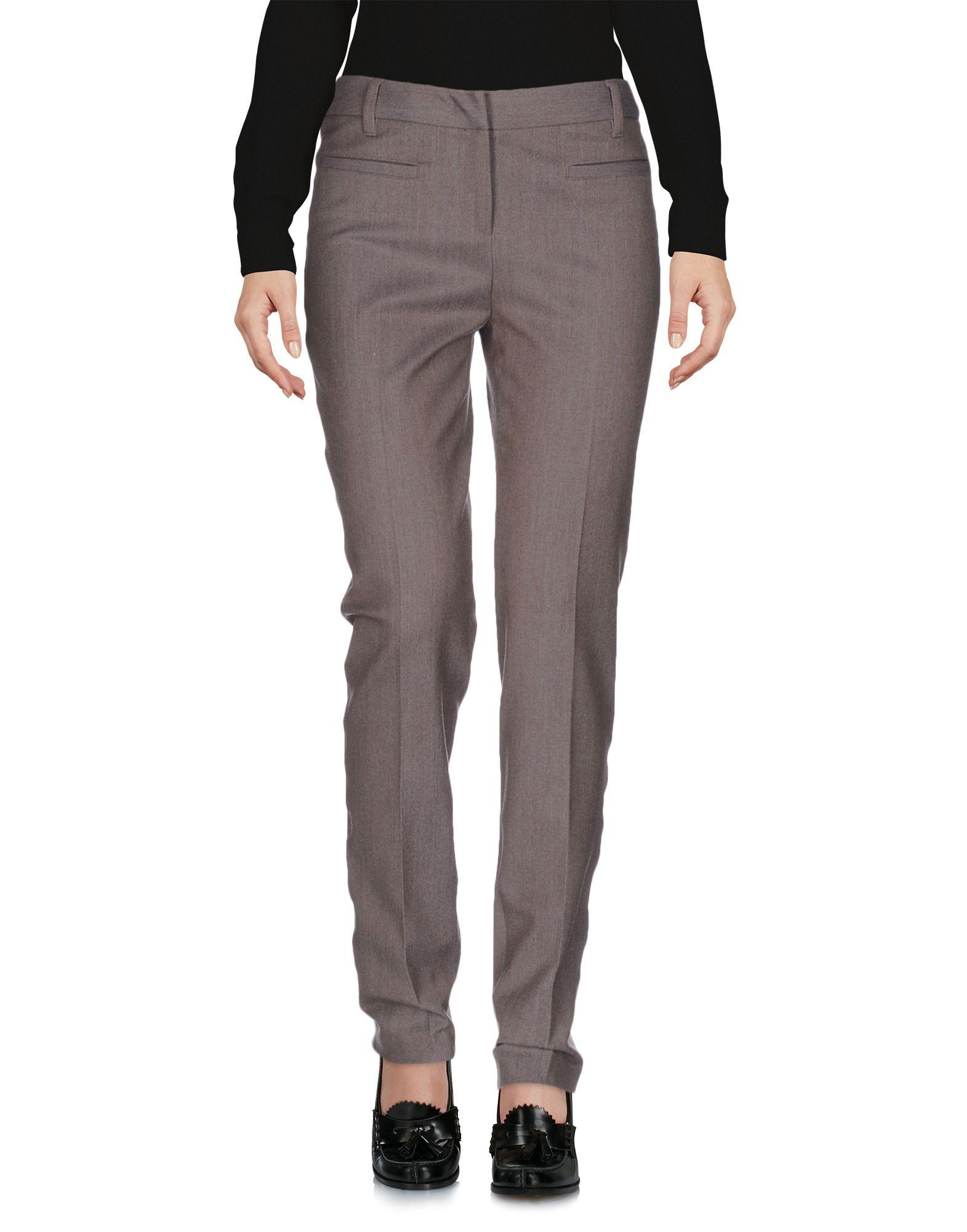 CAMALGORI Повседневные брюки camalgori повседневные брюки