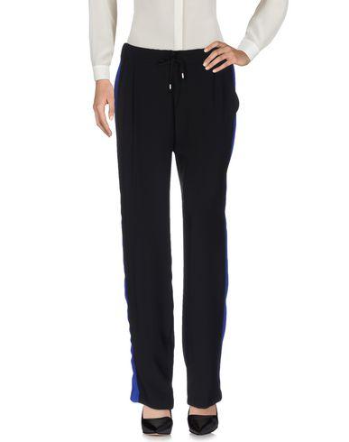 boutique-de-la-femme-casual-trouser
