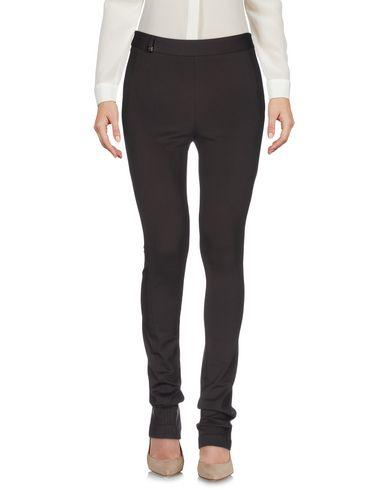 Повседневные брюки от E/KOLLINS