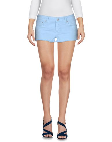 department-5-denim-shorts