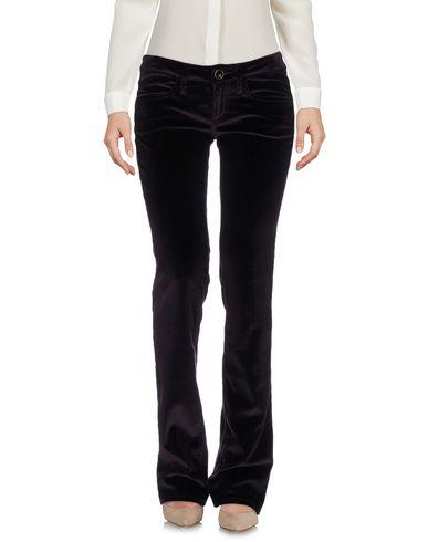 Повседневные брюки от APRIORITE