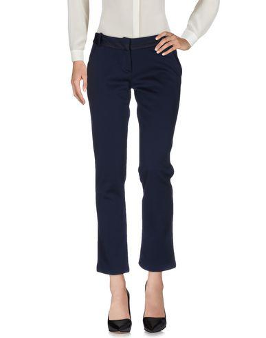 PEUTEREY Pantalon femme